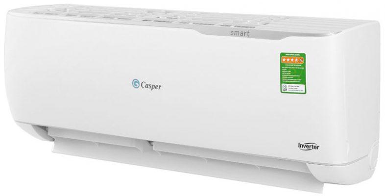 Điều hòa Casper 24000 BTU 1 chiều inverter GC-24TL32