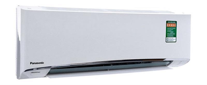 Điều hòa Panasonic inverter 1 chiều 9000 BTU
