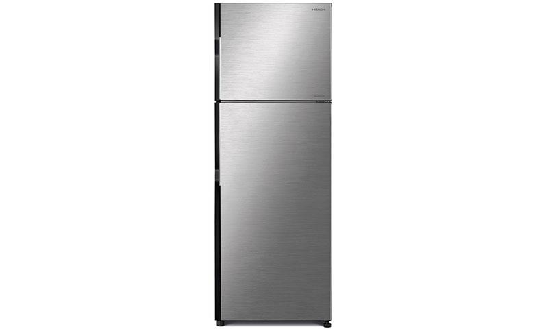 Tủ lạnh Hitachi 230 lít RH230PGV7 BSL