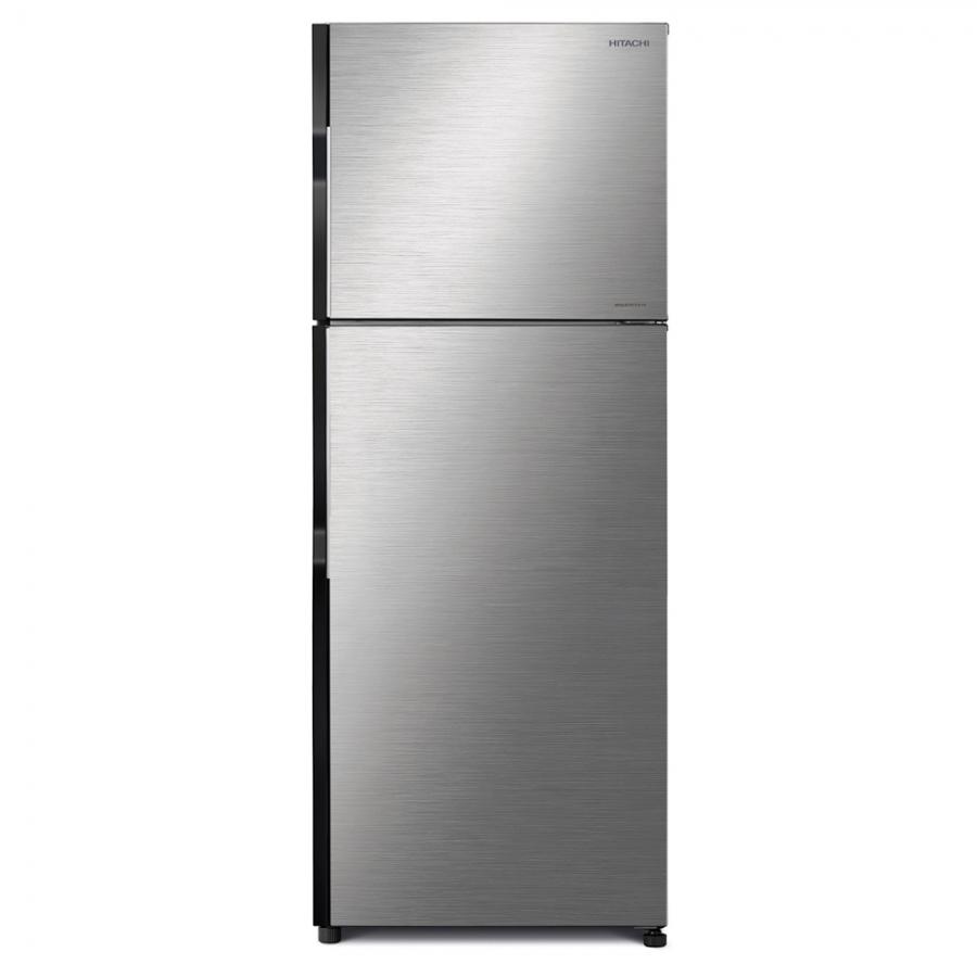 Tủ lạnh Hitachi 260 Lít 2 cửa Inverter H310PGV7 BSL