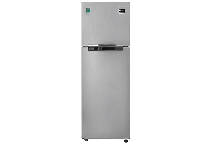 Tủ lạnh Samsung 203L Inverter RT19M300BGS/SV
