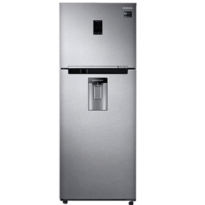 Tủ lạnh Samsung 380 lít Inverter RT38K5982SL/SV