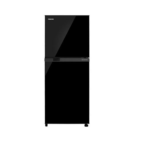 Tủ lạnh Toshiba 194 lít 2 cánh