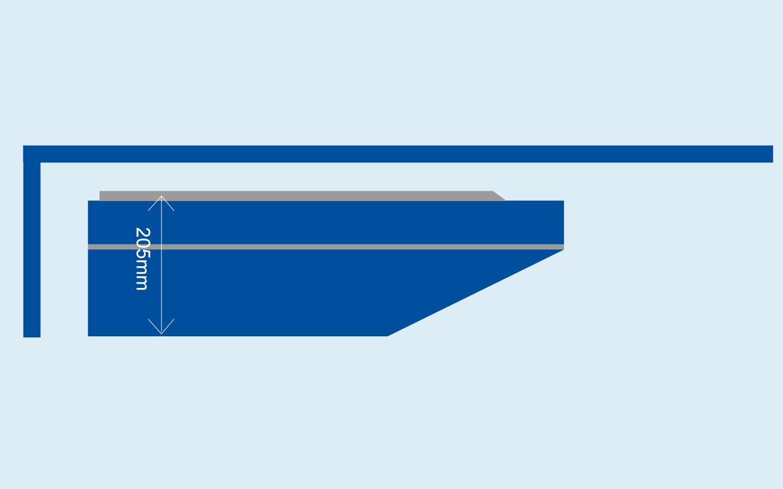 điều hòa casper thiết kế siêu mỏng
