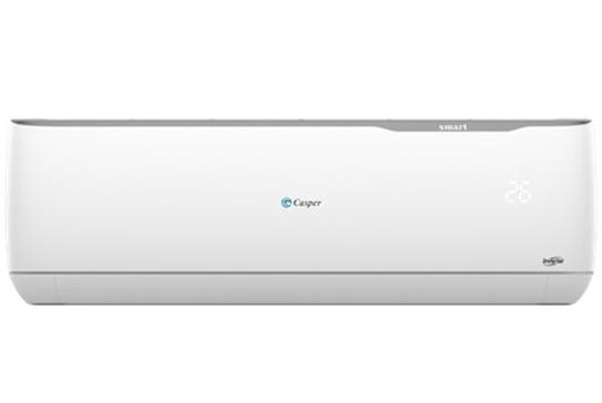Điều hòa Casper inverter 12000 BTU 2 chiều GH-12TL32